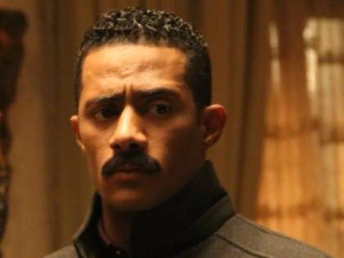 """بالفيديو: محمد رمضان الأقرب لصدارة موسم دراما 2018 ب""""نسر الصعيد"""""""