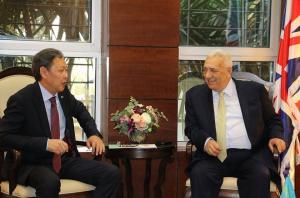 كازاخستان ستحتفل في 6 يوليو من هذا العام بالذكرى الـ80 لرئيسها الأول نزارباييف و 22 سنة منذ  تأسيس العاصمة الجديدة