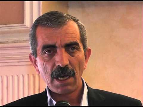 """الرواشدة لـ""""سرايا"""" : السلطات السودانية لم تفي بوعودها لنا  ..  واعتقال الطلبة الى الأن لا مبرر له"""