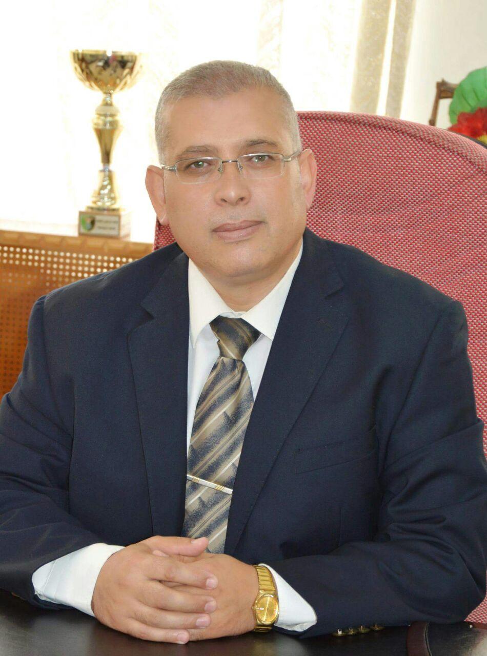 إستقطاب الطلبه غير الأردنيين