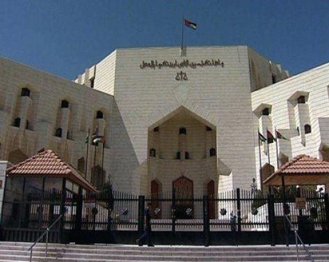"""إحالة معتقلي """"التحرير"""" على محكمة مدنية"""