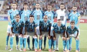 الاتحاد العربي لكرة القدم يقيم ورشة عمل لبطولة الأندية في عمان