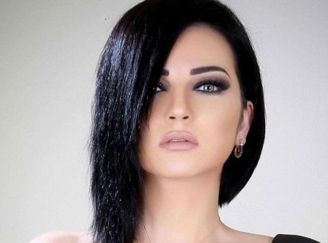 الأردنية صفاء سلطان: الدراما السورية صنعتني