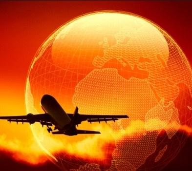 59 مكتب سياحة وسفرمهددة بالاغلاق بانتهاء المدة القانونية لتجديد الترخيص غدا