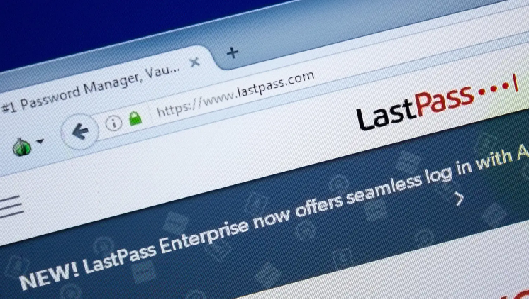 بالصور  ..  كيفية نقل بياناتك من تطبيق LastPass إلى تطبيق بديل بسهولة
