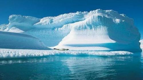 كارثة مناخية تهدد نصف الكرة الشمالي