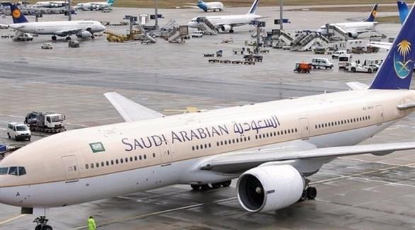 بعد السماح لهن بقيادة السيارات ..  المرأة السعودية ستقود الطائرات قريباً