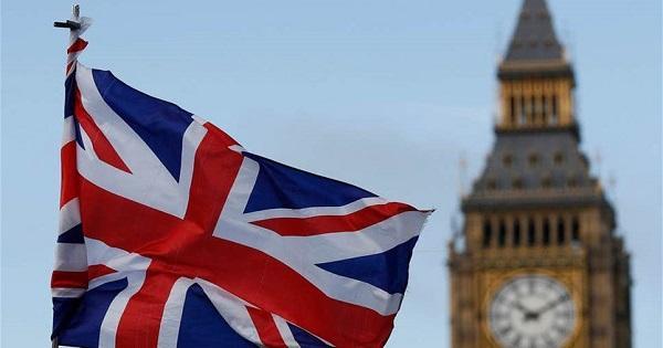 بريطانيا تخصص 200 مليون إسترليني لدرء موجة ثانية من كورونا