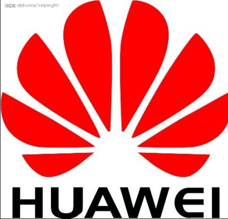 Huawei تفاجىء زبائنها مع نهاية العام الطلب المسبق لـMate 10 Lite بـ222 دينارا فقط