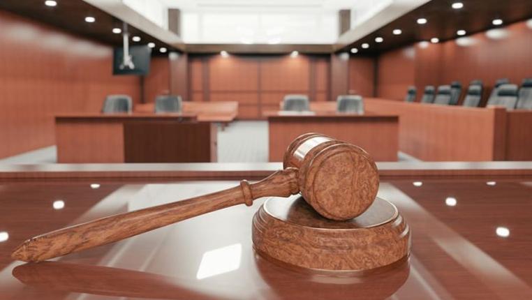"""نقيب المحامين لـ""""سرايا"""": محتكرو الدجاج ينطبق عليهم أمر الدفاع وقانون الجرائم الإقتصادية والمنافسة غير المشروعة"""