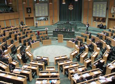 راصد: دورة النواب الحالية شهدت أعلى معدل فقدان نصاب قانوني للجلسات