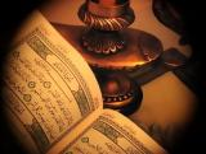 تعلم القرآن في الصغر سبب النبوغ العلمي والتفوق الدراسي