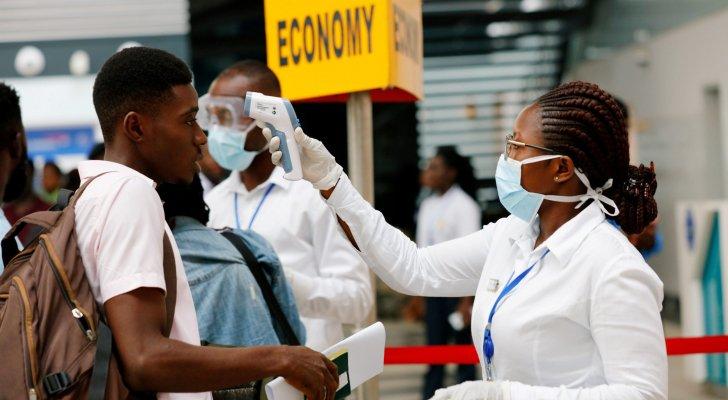"""الصحة العالمية تحذر من """"بؤرة جديدة لكورونا"""""""