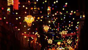 """بالفيديو  ..  باحث يفجّر جدلا على مواقع التواصل الاجتماعي  ..  """"صيام رمضان اختياري"""""""