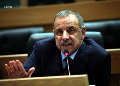 """وزير الإدارة المحلية: """"الخاطرجية"""" تُفشل أي مشروع استثماري للبلديات"""