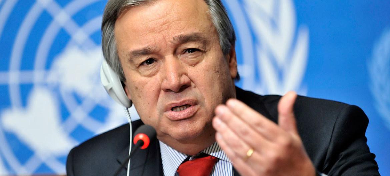 """ترحيب بإحراز """"تقدم ملموس"""" في الحوار بين طرفي النزاع في ليبيا"""