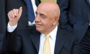 غالياني: بالوتيلي تغير جذريًا في ميلان