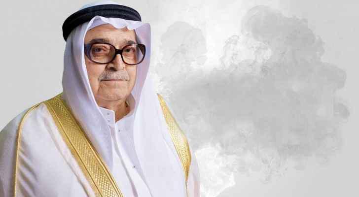 الكشف عن سبب وفاة الملياردير السعودي صالح كامل  ..  تفاصيل