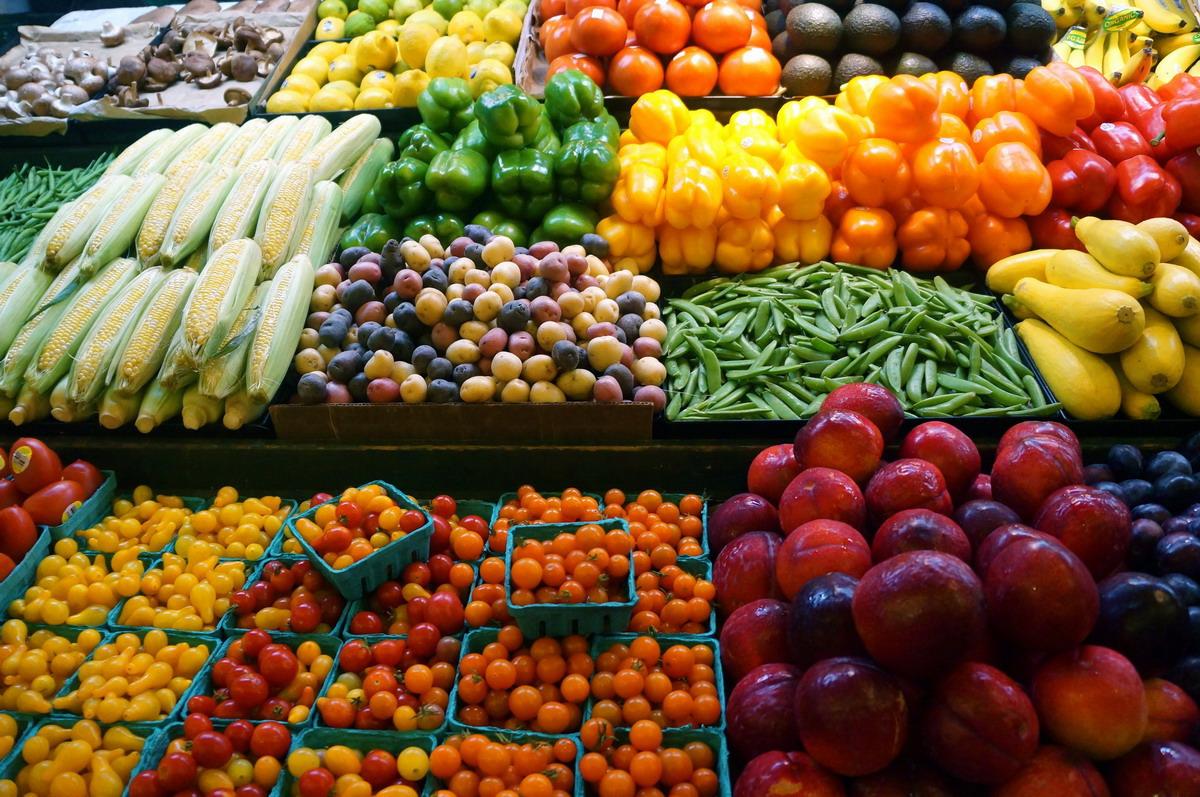 """كتلة """"عهد"""" : النهوض بالقطاع الزراعي ومساندته على سلم أولوياتنا"""