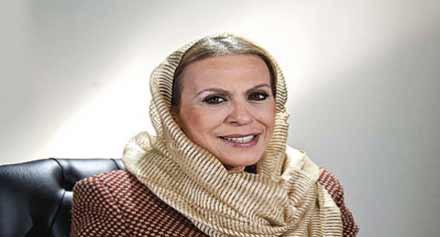 حبس المتهم بقتل رئيسة بنك أبو ظبي الإسلامي 4 أيام على ذمة التحقيق