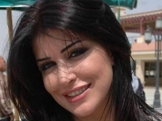 بالصور..عمليات التجميل تشوّه وجه جمانة مراد!