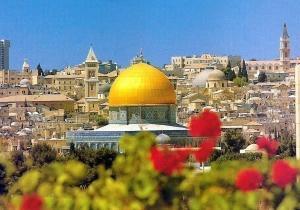 اليونيسكو من جديد : لا حق لليهود في المسجد الاقصى