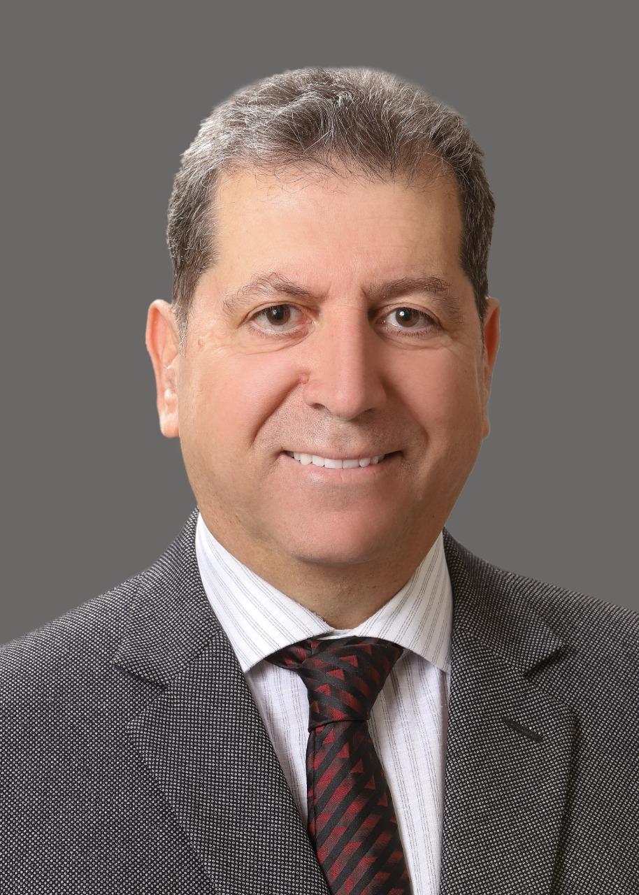 أ.د محمد الوديان  ..  رئيسا لجامعة عمان العربية