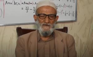 قوانين في الرياضيات اكتشفها المهندس محمود شاكر طقاطق