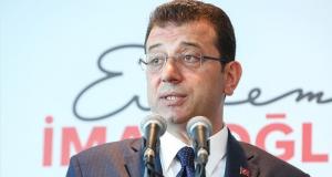 انتخابات إسطنبول: كيف استطاع إمام أوغلو توسيع الفارق مع يلدريم؟