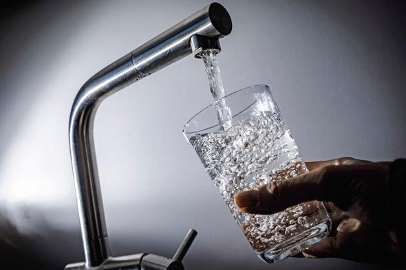 """وزارة المياه للمواطنين: """"صار وقت الجد المي على القد"""""""