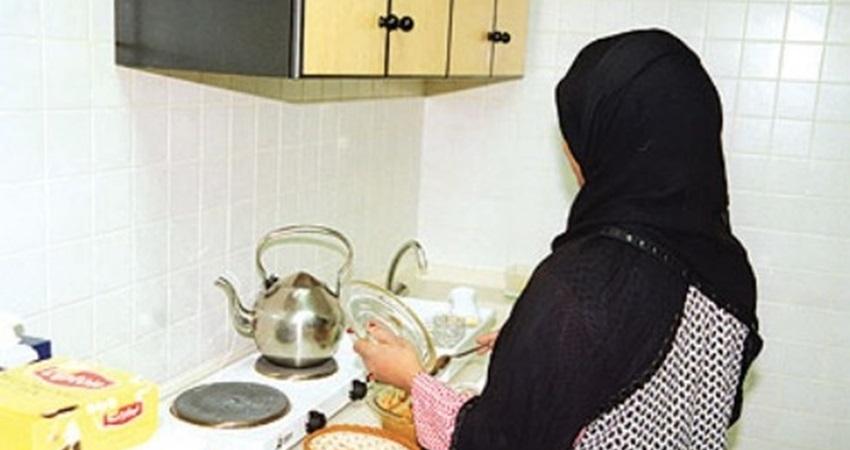 شكاوى من تأخر معاملات استقدام عاملات المنازل  .. والعمل لسرايا: الصيانة هي السبب