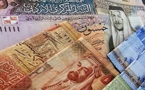 """بشرى سارة للمواطنين حول دفع اقساط القروض خلال شهر رمضان . .""""تفاصيل"""""""