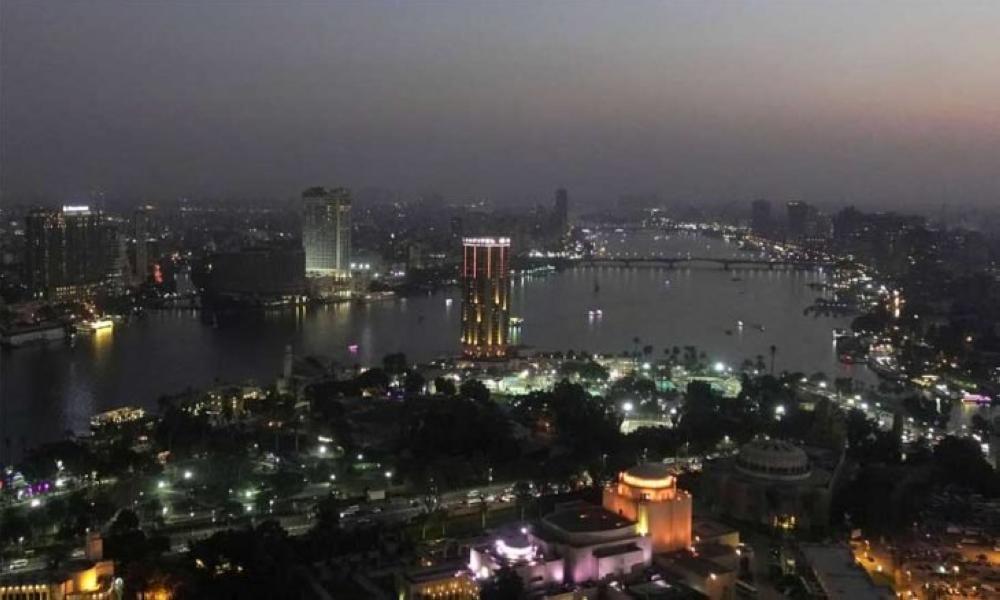 مصر: استهداف 6.6% عجزاً في مشروع الميزانية المقبلة وزيادة الاحتياجات التمويلية 7.1%