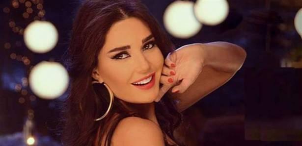 عاتبت المنتج على عدم ذكر اسمها ..  هل انكسرت الجرّة بين سيرين عبد النور وشركة الصباح؟