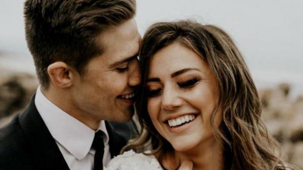 17 نصيحة قبل الزواج ستغير حياتك