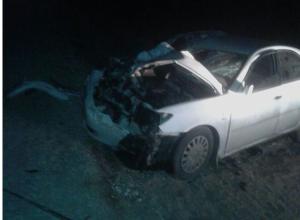 بالصور : وفاة سعودي وإصابة 3 آخرون بتصادم قلاب ومركبة على طريق الأزرق