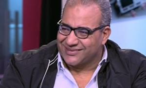 ممثل مصري: ضيوف رامز جلال يعرفون بتفاصيل المقلب مسبقاً