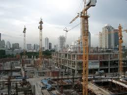 مطلوب عدد من الموظفين و المهندسين في كبرى الشركات السعودية