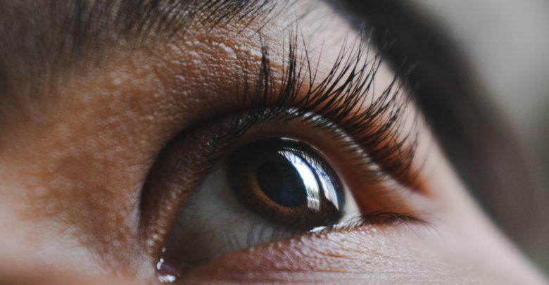 """نقيب المحامين ارشيدات لـ""""سرايا"""" :عقوبة مقتلع عيني زوجته في جرش قد تصل لـ"""" ثلاث سنوات فقط """""""
