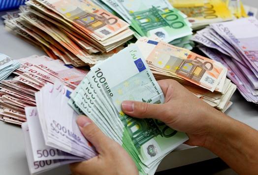 قرضان من بنك الإعمار الألماني لقطاع المياه بقيمة 97 مليون يورو
