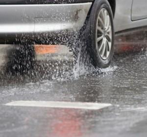 5 نصائح هامة لتجهيز السيارة لفصل الشتاء القادم ..  اتبعها