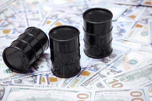 تعرفوا على اسعار النفط ليوم 2020/04/07