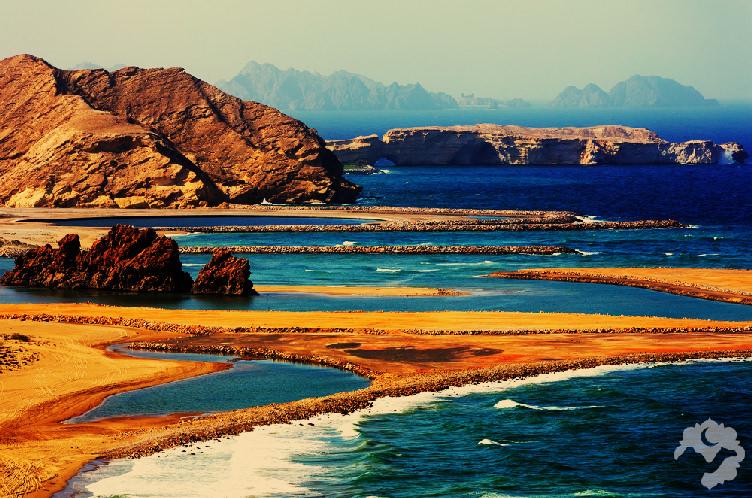 صور ستجعلك تسافر إلى سلطنة عمان