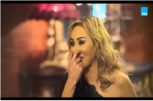 الفنانة اللبنانية ورد الخال: أنا مع العلاقة الجنسية قبل الزواج واتفهم المثلية