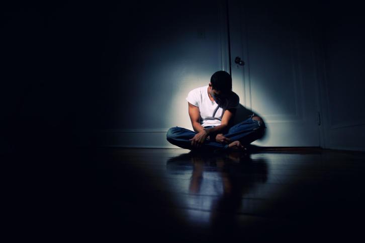 """""""علاج الكتروني"""" يساعد بمواجهة الاكتئاب ..  تعرف عليه ؟"""