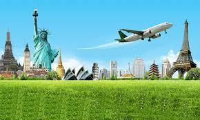 مطلوب عدد من الموظفين للعمل في شركات سياحة و سفر