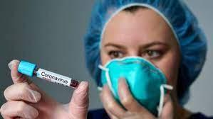 86 وفاة و5232  إصابة بفيروس كورونا في الاردن