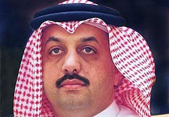 قطر تدعو لإطلاق المعتقلين السياسيين في مصر