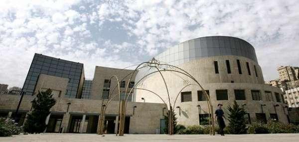 النائب البكار: سيتم احالة أكثر من أمين للعاصمة عمان إلى النائب العام