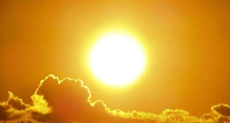 دراسة تُحذر  ..  كوكب الأرض سيشهد موجات حر شديدة  ..  تفاصيل صادمة